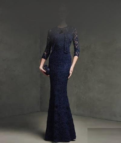 19 مدل لباس مجلسی دخترانه و زنانه 2018 97