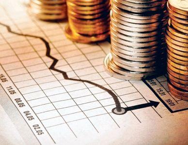 5 ابر اقتصاد جهان در سال 2018 معرفی شدند