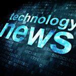 7 تا از اخبار دنیا فناوری در هفته ای که گذشت.