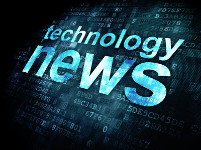 اخبار دنیا فناوری