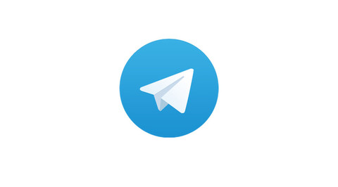 آمار نگران کننده از محبوبیت تلگرام در ایران