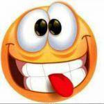 3 کلیپ خنده دار اینستاگرام 97