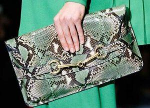 مدل کیف دستی