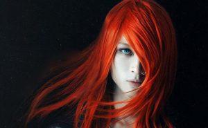 عکس پروفایل جدید دخترانه