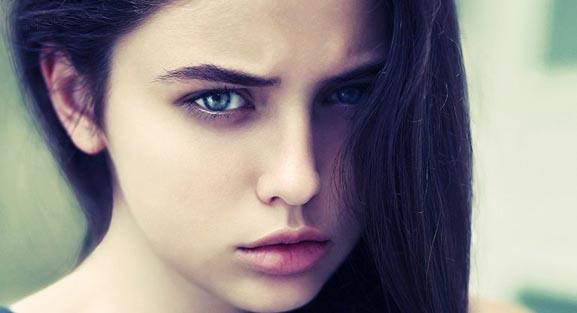 19 عکس پروفایل جدید دخترانه 97