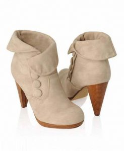 مدل کفش مجلسی