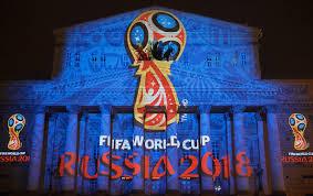 اتفاقات خوب بعد از جام جهانی 2018