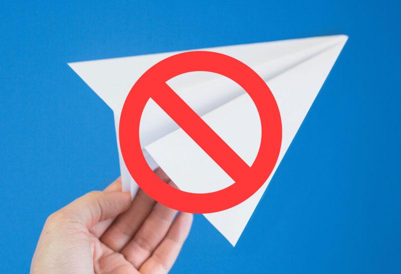 فیلتر تلگرام در آستانه موفقیت کامل قرار گرفت.