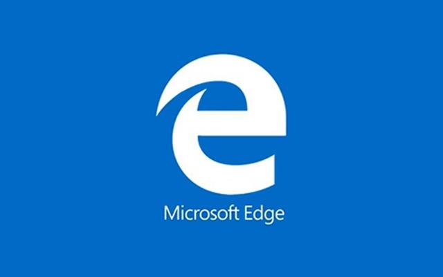 مشکل جدید در مروگر Edge و فایرفاکس
