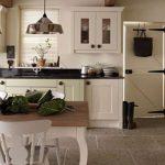 9 عکس از دکوراسیون آشپزخانه