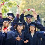 12 تا از بهترین دانشگاه های کانادا بشناسید.