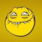24 جوک جدید و خنده دار 97