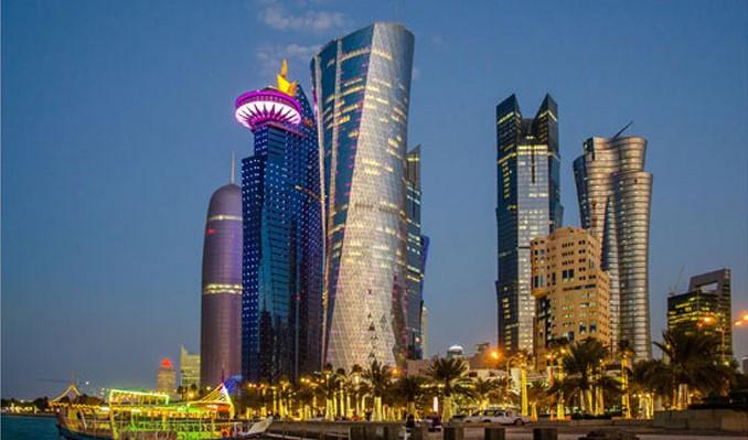چیزی که درباره قطر شاید نمی دانستید.