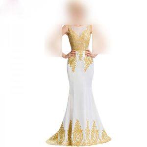 مدل لباس مجلسی برای مراسم عروسی 2021 1400 - مدل لباس مجلسی