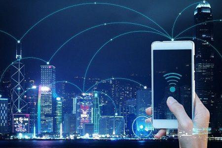 اینترنت شبانه و کابوس جدید برای افراد