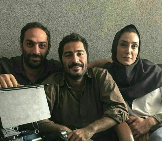 شانس بالای فیلم بدون تاریخ بدون امضا برای نمایندگی ایران در اسکار 2019