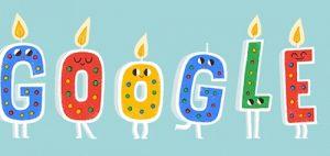 گوگل رفیق خوب