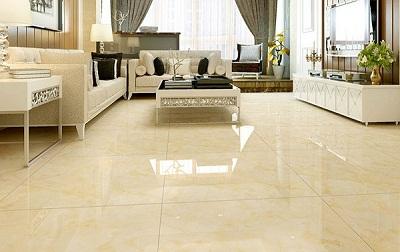 اگر کف خانه شما سرامیک است بخوانید