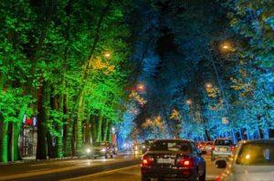 12 تا از مکان های دیدنی تهران