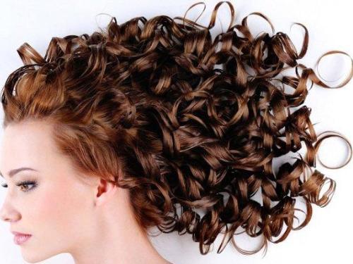 کلیپ آموزش مدل بستن مو برای عروسی