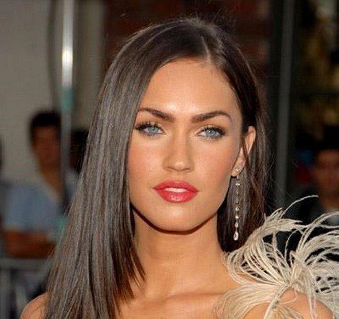 راز های زیبایی مدل های خانم برزیلی