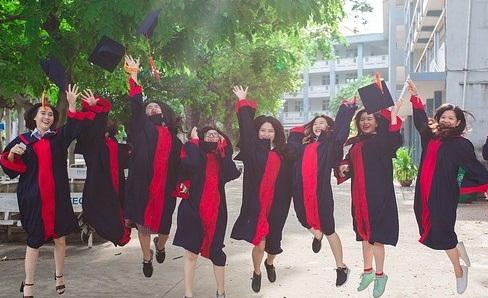 دانشگاه های آلمانی با تحصیل رایگان