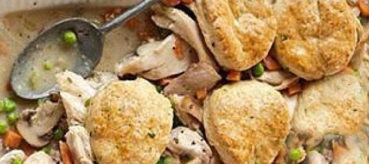 غذای بدون برنج خوشمزه و ایرانی