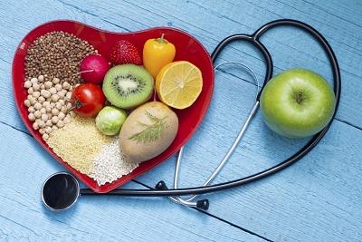 کاهش کلسترول با خوراکی های خوشمزه