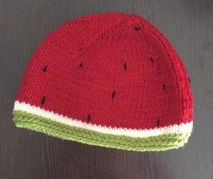 کلاه برای شب یلدا