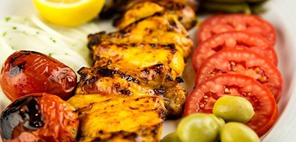 پخت جوجه کباب به همراه نکات طلایی