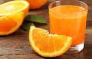 خواص شربت نارنگی مخصوص بشناسید.