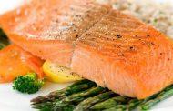 با خواص ماهی سالمون بیشتر آشنا شوید.