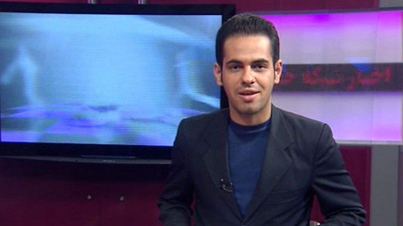 گزارش عباس قانع + گل مهدی طارمی به چین
