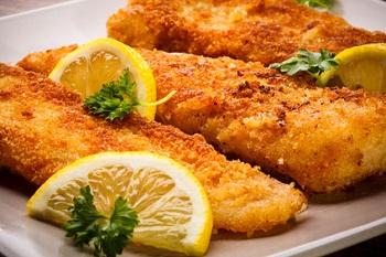 ماهی سوخاری2