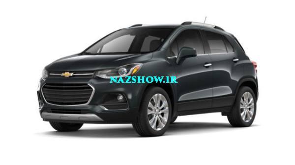 ماشین های شاسی بلند 2019 + قیمت مناسب