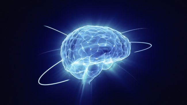 تقویت حافظه ، از نظر متخصص مغز و اعصاب