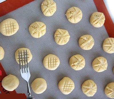 شیرینی سنتی