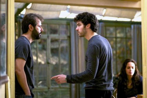 5 پیشنهاد فیلم سینمایی ایرانی