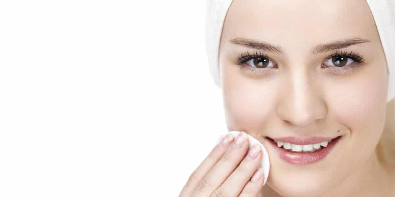 مراقبت از پوست با روش های جدید