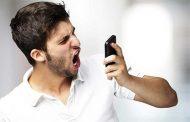 هنگ کردن گوشی و روش حل این مشکل
