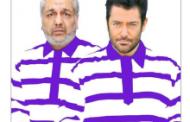 فیلم کمدی جدید جایگزین رحمان 1400 شد