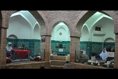 مکان های دیدنی خرمشهر