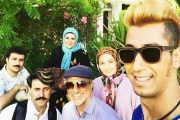 پایتخت سینمایی شاید برای ماه رمضان!