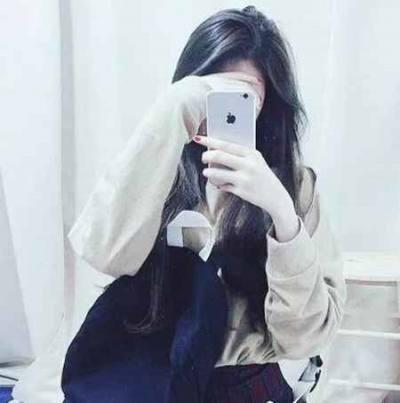 عکس پروفایل جدید دخترونه