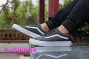 ۲۵ عکس از مدل کفش دخترانه ۹۸ ۲۰۱۹