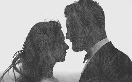 متن خفن عاشقانه - پروفایل عاشقانه لاکچری جدید