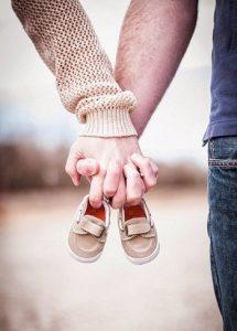 متن عاشقانه بلند - پروفایل عاشقانه لاکچری جدید