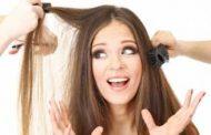 موهای نازک را با راهکار های ساده تقویت کنید