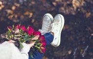 ۱۸ عکس پروفایل بهاری دخترونه
