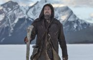 5 فیلم سینمایی خارجی خوب